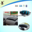 Natural Remoção de Odor reutilizável desumidificador Bag Para Carro