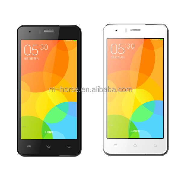 3g android dual sim mobile phones with lowest price from mobile phone manufacturers buy. Black Bedroom Furniture Sets. Home Design Ideas