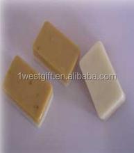 70g White Soap (wzHS014)