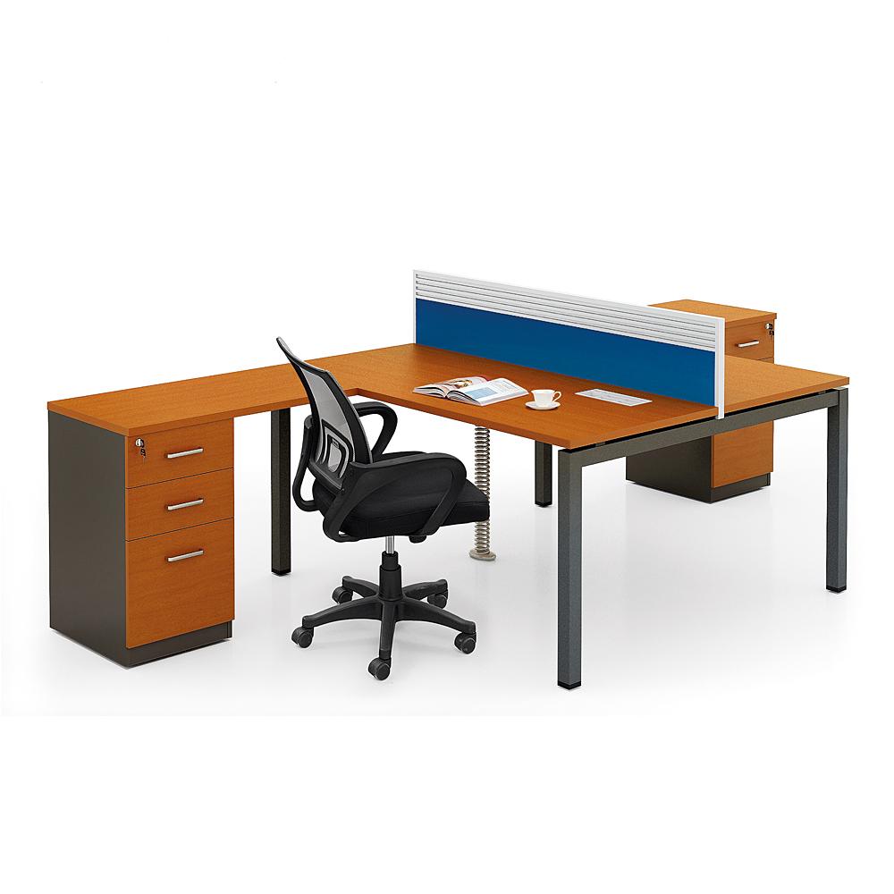 Person Desk,2 Person Workstation,2 Person Workstation - Buy 2 Person