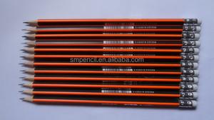 Новый мир онлайн-покупок одного цвета hb карандаши хотите, чтобы купить вещи из китая