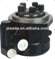 Power Steering Pump for Scania ZF 7677 955 108