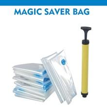 cheap vacuum plastic bag wholesale