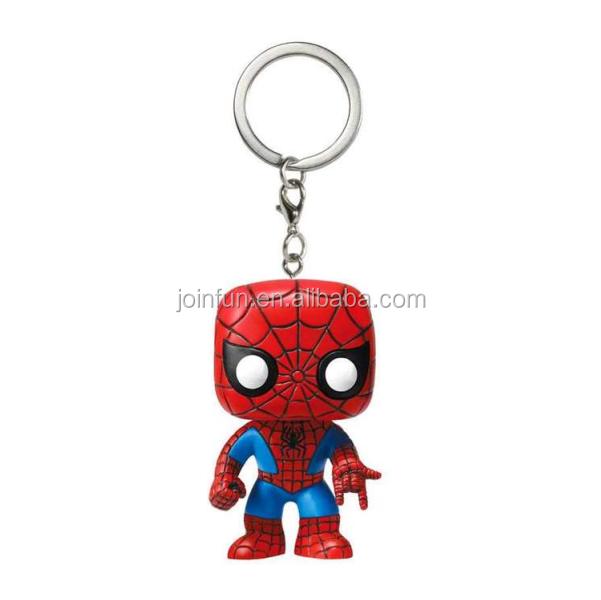 hero keychain 1.png