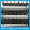 pipe alibaba uae & alibaba uae pipe & steel pipe in china