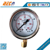 /product-gs/ytn-60a-02-needle-manometer-for-barometer-60314418153.html