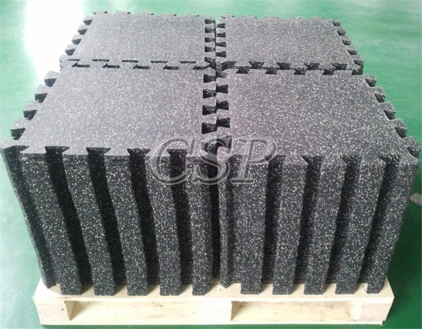 Suelos de gimnasio affordable suelo de caucho lateral for Suelos para gimnasio