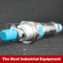 MA Series Mini Airtac Pneumatic Cylinder