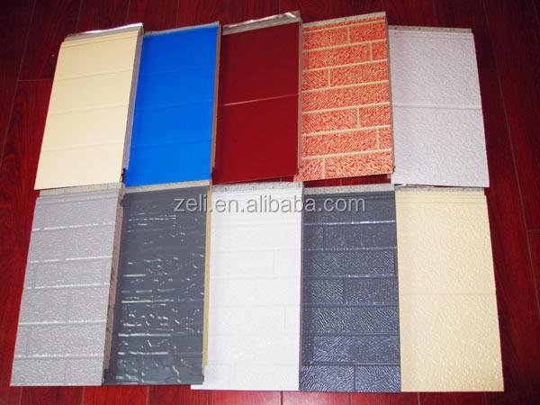 exterior wall decorative foam panels pu exterior wall. Black Bedroom Furniture Sets. Home Design Ideas
