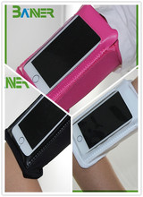 Hot sell trendy China supplier lighting phone case