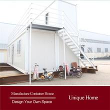 designed panel good hope in 2015 prefab cabin houses