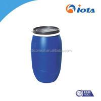 silicone micro emulsion Methyl silicone oil emulsion used in skin care cream