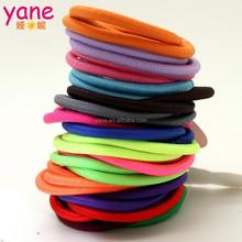 Fashion Multicolor Hair band, Elastic hair band
