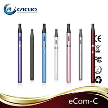 joyetech ecom-c !!! Authentic Joyetech 5.1W~10W Upgrade Version of joyetech ecom
