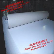 Tablero Duplex con dorso gris 250g-450g