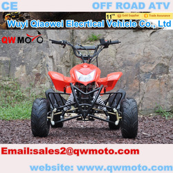 Cheap 110cc 125cc ATV dune buggy 110cc quad trike bike atvs 110cc electric starting quad bike ATV for sale