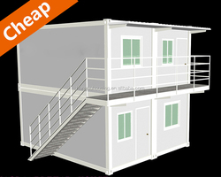 lowes cabins site office accommodation container