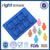 /product-gs/8-holes-custom-made-robert-silicone-ice-tray-silicone-lego-cake-mold-60112578617.html