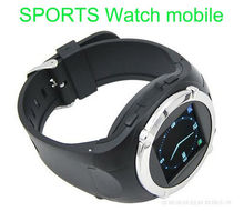 2013 Sport watch mobile phone