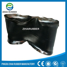 Kinds of Tyre Flaps