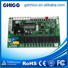 ar condicionado central controlador pcba RBSL0000-03060016