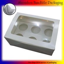 paper meal boxes paper meal boxes paper cupcake box