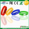 OEM colorful bracelet usb flash drive,bulk cheap wristband thumb drive 2gb, 4gb, 8gb, usb disk, wholesale price usb memory stick