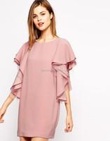 china alibaba women's skirts& dresses,braces latest dress designs for lady latest dress