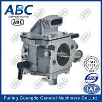 abc carburetor