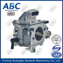abc carburetor