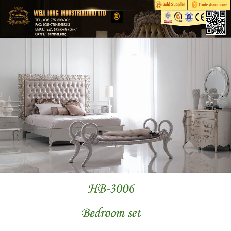 royal bedroom furniture set buy luxury royal bedroom furniture set