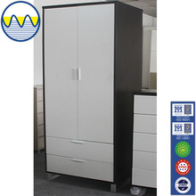 Wholesale new products on china market wardrobe armoire furniture