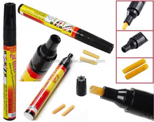 Fix it Pro/2015 Hot Selling Fix It Pro for any colour