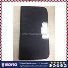 Leather Case for Samsung Galaxy S3 case,case for Samsung Galaxy S3 i9300