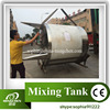 High quality Stainless steel Mixing tank (Sanitary grade)