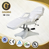 HOTTEST WHOLESALE Water Massage Bed