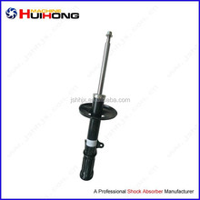 Front Hydraulic Shock Absorber for Toyota Camry 2.4 ACV30 48510-80119 Car Auto Parts