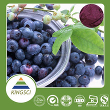 100% natural bilberry extract powder, anthocyandins 25%, bilberry extract price