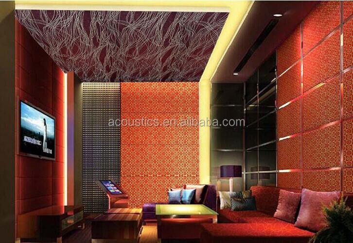 Paneles de fibra de vidrio para paredes lambrin o panel de fibra de vidrio imitacion cantera - Paneles de fibra de vidrio para paredes ...