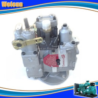 NT855 diesel engine parts fuel pump 3655212 Authorized supplier in china