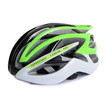 led safety helmet, road bike helmet, helmet bike