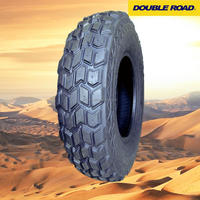 MAXXIS/ DUNLOP QUALITY 750R16 DOUBLE ROAD sand and desert tyre, looking for sole distributor in Algeria, Mauritania