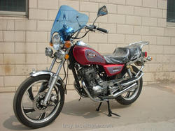 china new style racing speed two wheel motorcycle with gas petrol in good quality and low price