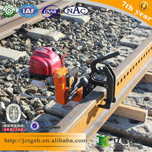 Hot-Selling high quality low price hand rail drilling machine