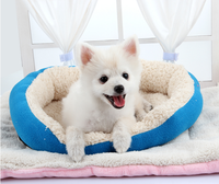 >Pet Cages, Carriers & Houses , Pet Cat Dog Igloo / Cave / House