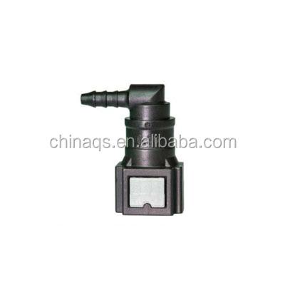6.3mm fuel line quick connector quick coupling type 90 6.jpg