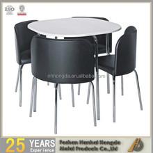 philippine modern wood dining table set