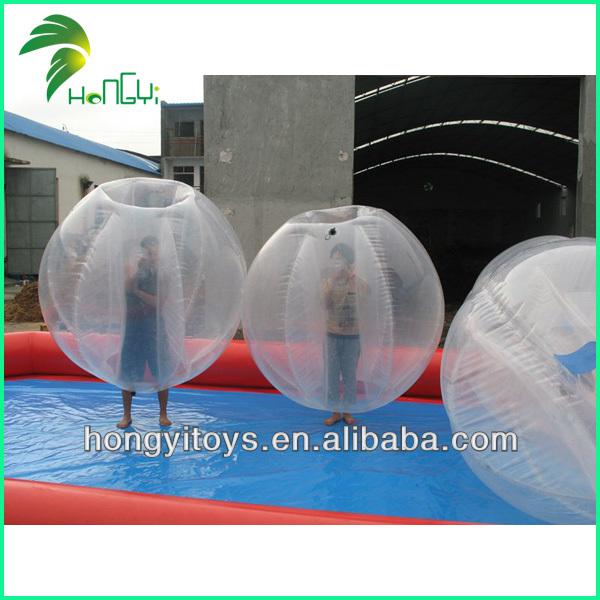 HYVBPB0043--buddy bumper ball for adult.jpg