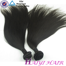 Full Cuticle One Donor Unprocessed Fast Delivery Vigin Peruvian Straight Hair