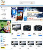 my alibaba website,electronics website,b2b website